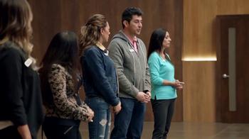 Chevrolet TV Spot, 'Los reconocimientos siguen llegando' [Spanish] [T1] - Thumbnail 9