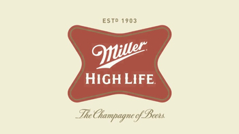 Miller High Life TV Spot, 'Manifesto B' - Thumbnail 4