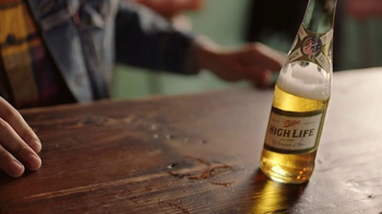 Miller High Life TV Spot, 'Manifesto B' - Thumbnail 3