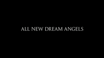 Victoria's Secret Dream Angels Collection TV Spot, 'Getaway' Song by SOHN - Thumbnail 8