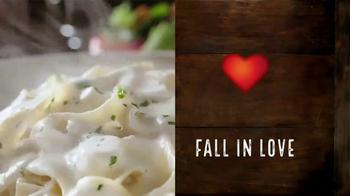 Never Ending Classics: Fall in Love thumbnail