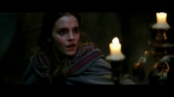 Beauty and the Beast - Alternate Trailer 19