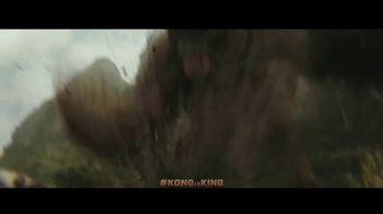 Kong: Skull Island - Alternate Trailer 14