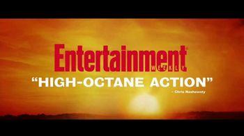 Logan - Alternate Trailer 26