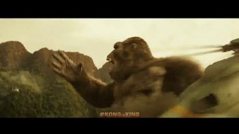 Kong: Skull Island - Alternate Trailer 18