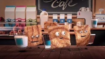 Coffee Shop thumbnail