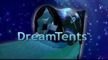 DreamTents TV Spot, 'Magical' - Thumbnail 1