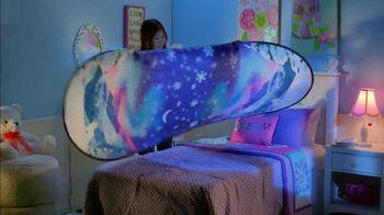 DreamTents TV Spot, 'Magical' - Thumbnail 3
