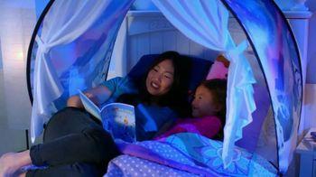 DreamTents TV Spot, 'Magical' - Thumbnail 4