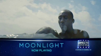 Moonlight thumbnail