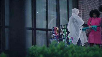 Aleve TV Spot, 'Umbrella' - Thumbnail 1