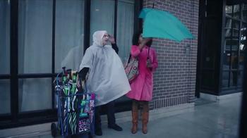 Aleve TV Spot, 'Umbrella' - Thumbnail 3