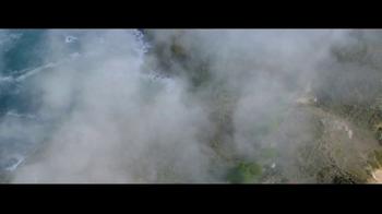 Infiniti Q50 TV Spot, 'Insight' [T1] - Thumbnail 1