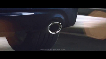 Infiniti Q50 TV Spot, 'Insight' [T1] - Thumbnail 2