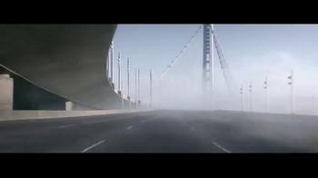 Infiniti Q50 TV Spot, 'Insight' [T1] - Thumbnail 5