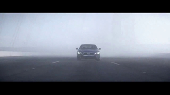 Infiniti Q50 TV Spot, 'Insight' [T1] - Thumbnail 6