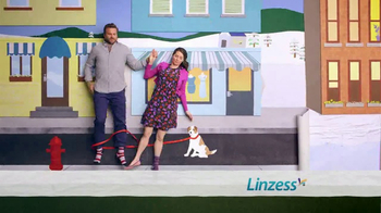 Linzess TV Spot, 'Had Enough' - Thumbnail 8
