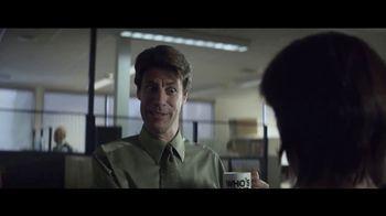 HomeAway TV Spot, 'Big Dumb Face' - 160 commercial airings