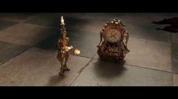 Beauty and the Beast - Alternate Trailer 22