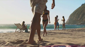 Corona Extra TV Spot, 'A Corona Gets Its Lime' - Thumbnail 10