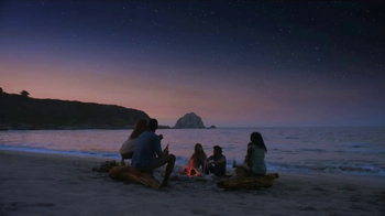 Corona Extra TV Spot, 'A Corona Gets Its Lime' - Thumbnail 7
