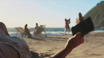 Corona Extra TV Spot, 'A Corona Gets Its Lime' - Thumbnail 9