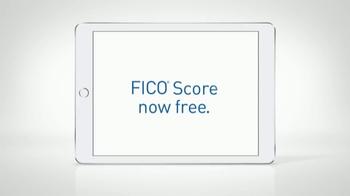 Experian TV Spot, 'FICO Score' - Thumbnail 8