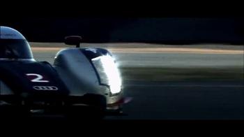 Audi Q5 TV Spot, 'Excel: Bonus' [T1] - Thumbnail 1