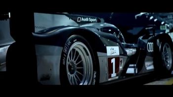 Audi Q5 TV Spot, 'Excel: Bonus' [T1] - Thumbnail 2