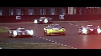 Audi Q5 TV Spot, 'Excel: Bonus' [T1] - Thumbnail 3