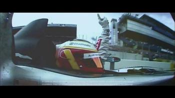 Audi Q5 TV Spot, 'Excel: Bonus' [T1] - Thumbnail 4