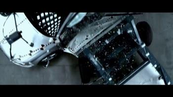 Audi Q5 TV Spot, 'Excel: Bonus' [T1] - Thumbnail 5