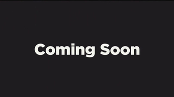 Netflix TV Spot, 'Dave Chappelle' - Thumbnail 10