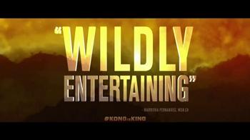 Kong: Skull Island - Alternate Trailer 23