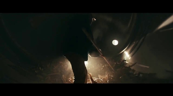 Budweiser TV Spot, 'The Hard Way' - Thumbnail 1