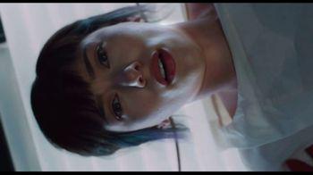 Ghost in the Shell - Alternate Trailer 8