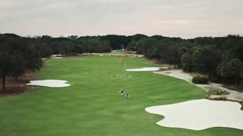 LPGA TV Spot, 'Age Won't Slow Me Down' Feat. Brooke Henderson - Thumbnail 5
