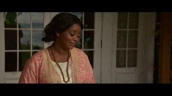 The Shack - Alternate Trailer 14