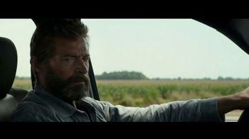 Logan - Alternate Trailer 24