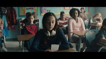 Walmart TV Spot, 'Bananas Town' - 1 commercial airings