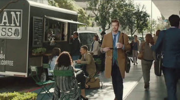 AT&T Unlimited Data TV Spot, 'Quotes' - Thumbnail 3