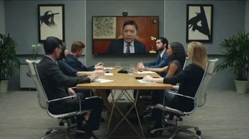 AT&T Unlimited Data TV Spot, 'Quotes'