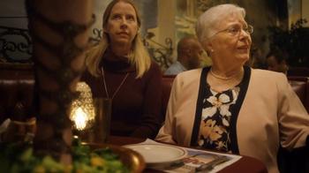 GEICO TV Spot, 'Hail, Caesar Salad!' - Thumbnail 4