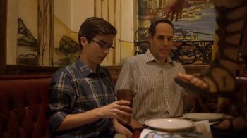 GEICO TV Spot, 'Hail, Caesar Salad!' - Thumbnail 6