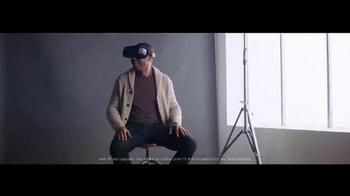 Samsung Galaxy TV Spot, 'Feel The New York Times' - Thumbnail 1