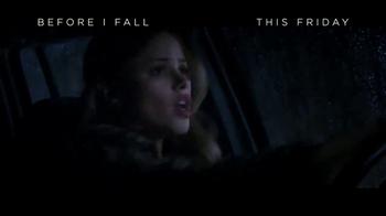 Before I Fall - Alternate Trailer 25
