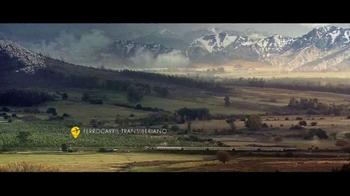 Expedia TV Spot, 'El tren' [Spanish] - Thumbnail 1