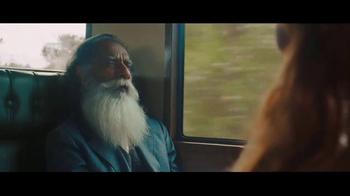 Expedia TV Spot, 'El tren' [Spanish] - Thumbnail 2