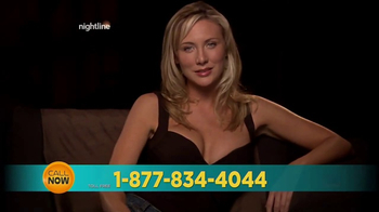 Nightline Chat TV Spot, 'Amazing Party' - Thumbnail 2