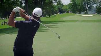 FootJoy Pro/SL TV Spot, 'The Players' Spikeless' Featuring Kevin Na - Thumbnail 4